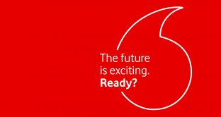 Ecco le super offerte di metà febbraio 2019 per chi aassa a Coop Voce e torna in Vodafone.