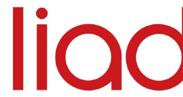 Anche con Iliad da oggi ci sarà la possibilità di acquistare iPhone a rate ed in un'unica soluzione. Poste Mobile lancia invece una nuova super promozione con 50 Gb in 4G.