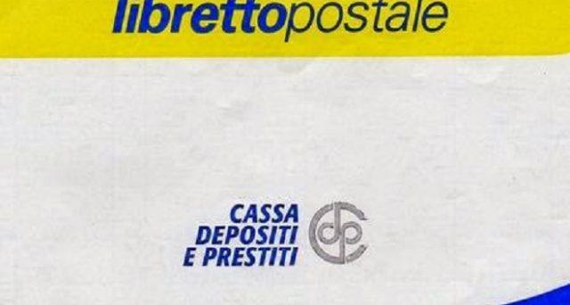 Ecco le caratteristiche, il rendimento, quando diventano infruttiferi e le info sul calcolo interessi dei libretti risparmio postale di Poste Italiane.