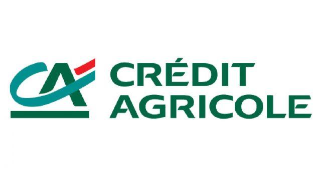 Ecco le principali caratteristiche del conto corrente Adesso della Credit Agricole e come ricevere un buono Amazon da 150 euro.
