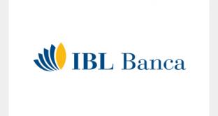 Ecco le caratteristiche e i vantaggi di CartaconTe e PagoconIBL, le carte fatte ad arte di IBL Banca.