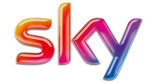 Ecco le migliori offerte Sky prenatalizie da 29,90 euro al mese per dodici mesi con cinema compreso, Sky Go Plus e Spotify gratis.