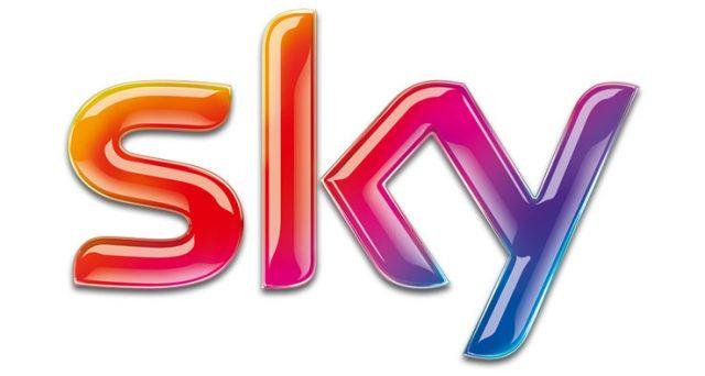 Arrivano le nuovissime offerte Sky: l'abbonamento al digitale terrestre a soli 14,90 euro. Non è una bufala, è reale.