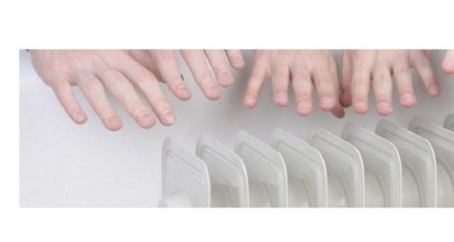 Ecco alcune dritte e consigli per risparmiare con il riscaldamento e termosifoni accesi.