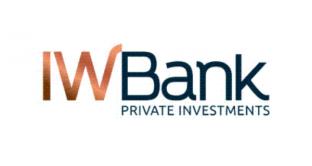 IWBank_Private_Investment-600x400